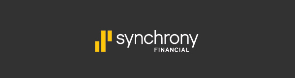 Synchrony Financing See store for details