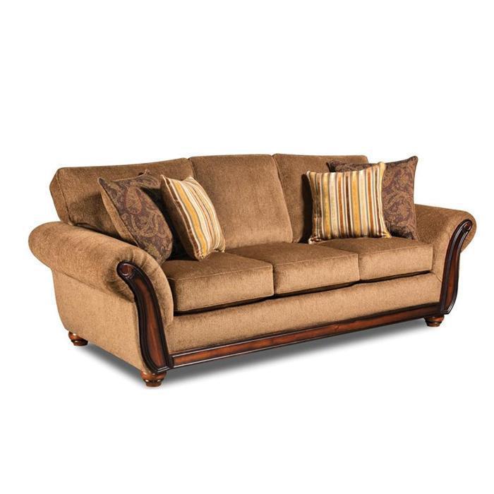 Ashley Furniture Duncanville