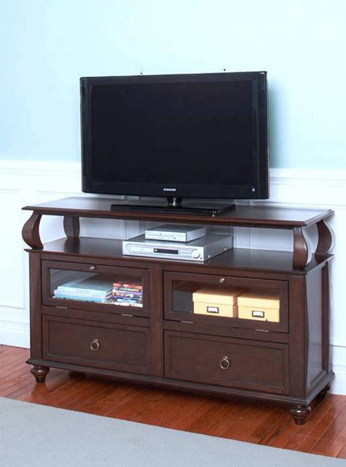 The Furniture Shop Duncanville Tx Princeton Tv Stand