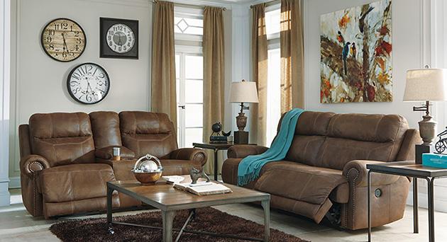 Furniture Duncanville Tx