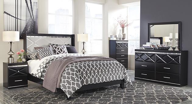 Bedrooms The Furniture Shop Duncanville TX Cool Bedroom Furniture Shops